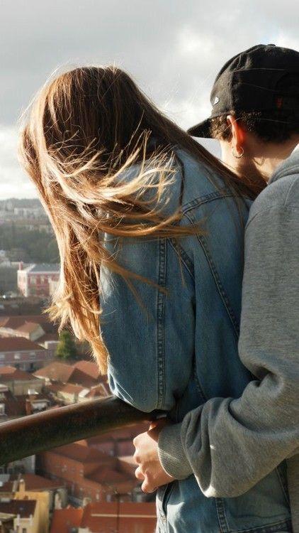 Single urlaub zum verlieben
