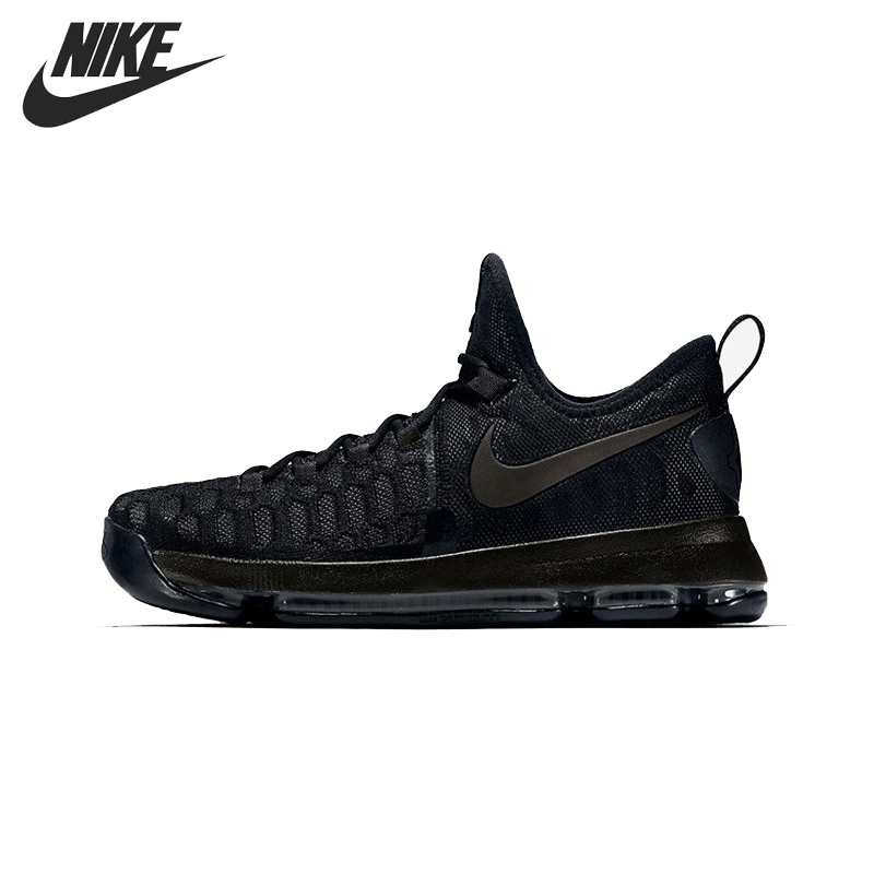 169.32$  Watch now - http://alidx2.worldwells.pw/go.php?t=32792695943 - Original  NIKE  Men's Basketball Shoes Sneakers   169.32$