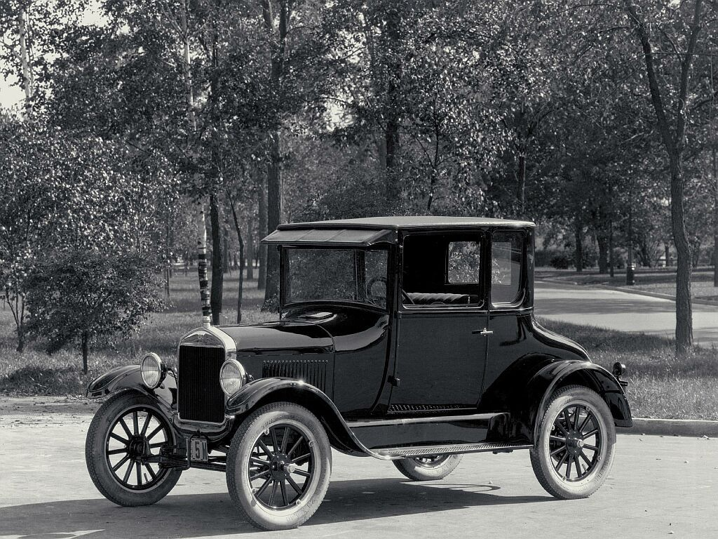 22+ Ford model a 1900s ideas in 2021