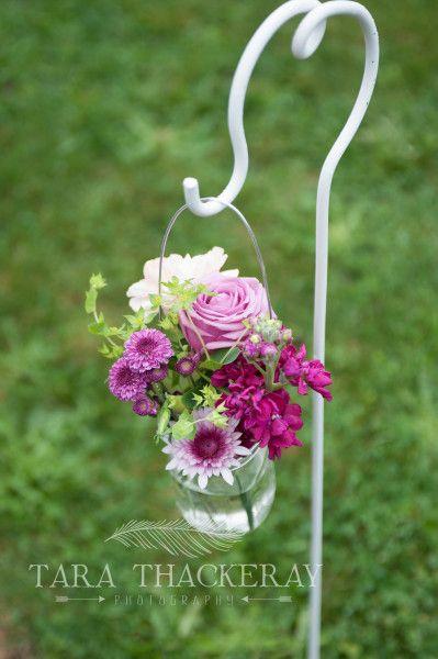 Wedding at the Country Garden Estates in Yacolt, WA near Porltnad ...