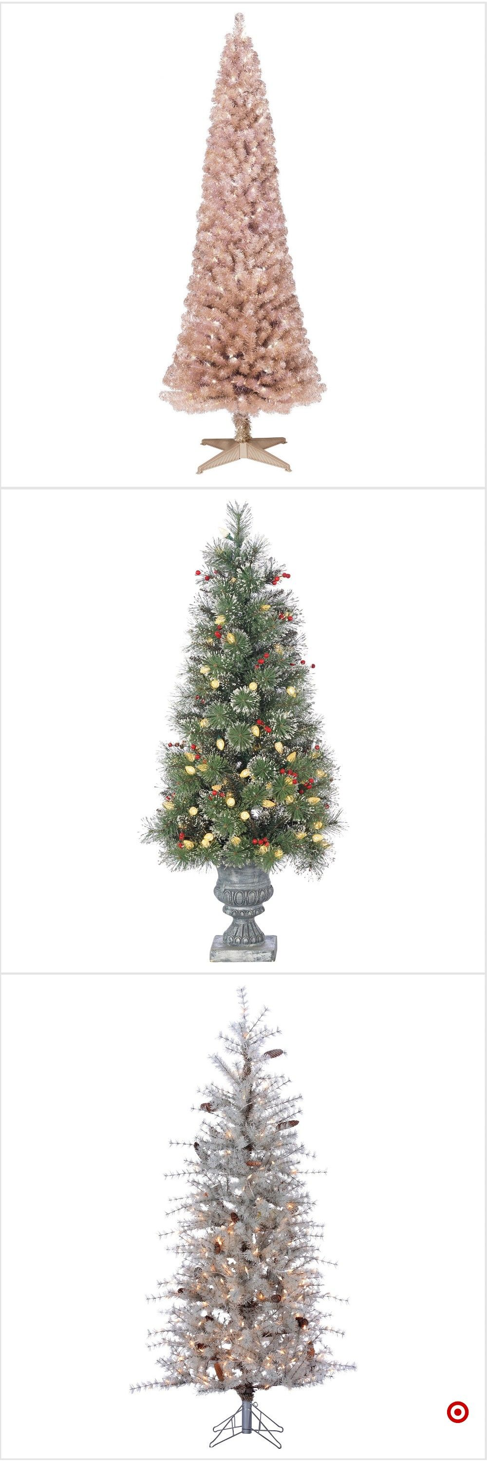 Shop Target for christmas tree stand you will love at great low ...