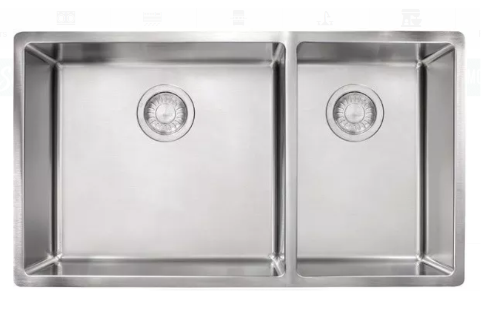 Pin By Lqd Deals On Franke Sinks Accessories Stainless Steel