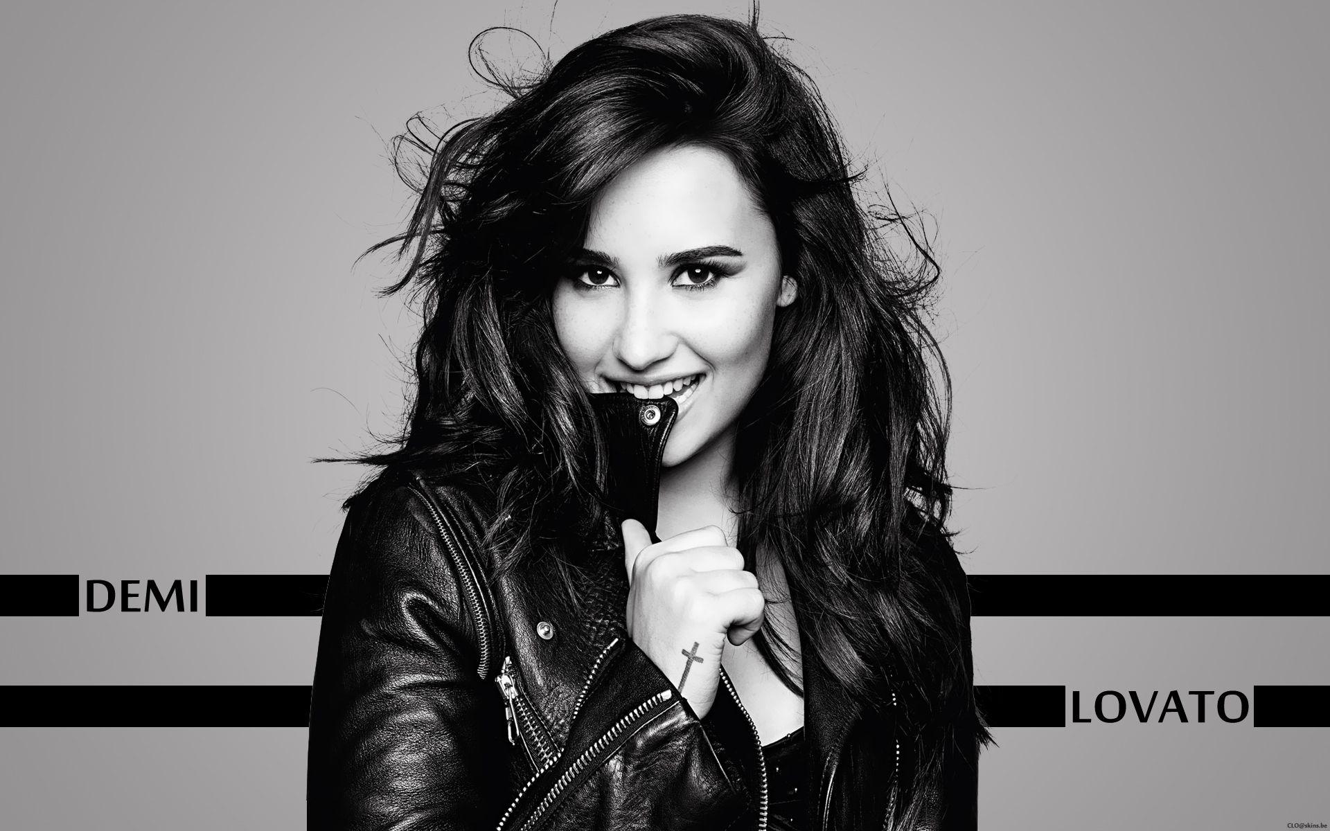 Demi Lovato Wallpaper Desktop Background 9mx People Desktop Hd Wallpapers Demi Lovato Demi Lovato 2014 Lovato