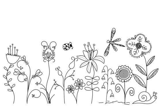 Garden Ideas Backyard Landscaping ; Garden Ideas