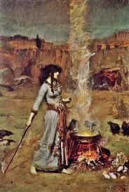 Witches and wicked bodies - Google Search