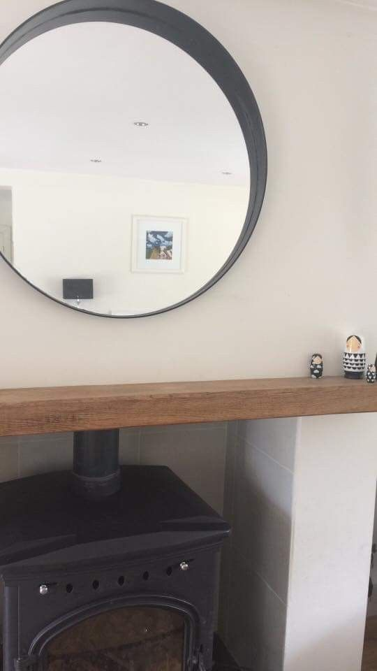 Painted Ikea Stockholm Mirror Ikea Stockholm Round Mirror Bathroom Stockholm Mirror
