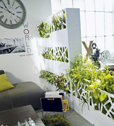 bloc module v g tal kubb castorama d coco en 2019. Black Bedroom Furniture Sets. Home Design Ideas