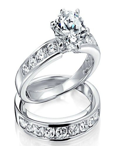Walmart Wedding Rings Sets For Him And Her Wedding Rings