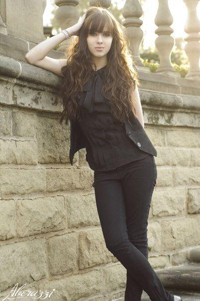 elizabeth mclaughlin 2015