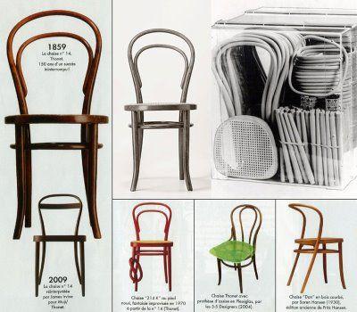 Juliettemerck Blog Thonet N14 Thonet Chair Bentwood Chairs Cane Furniture