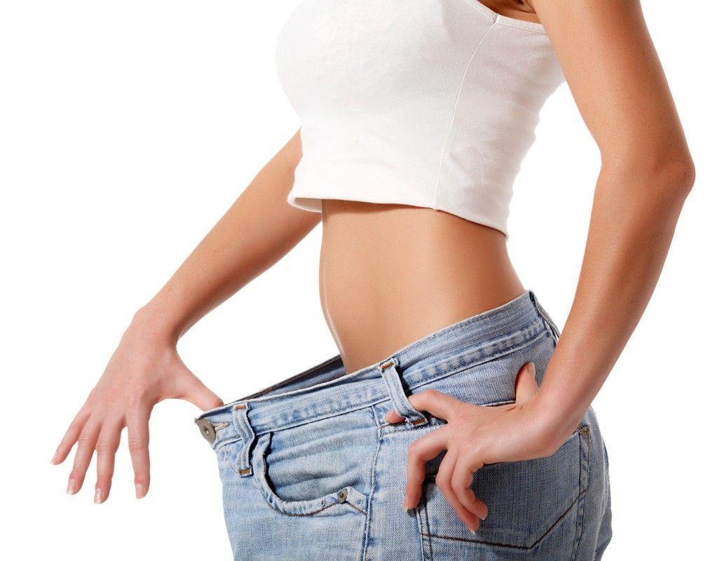 Weight loss pills you take at night image 7