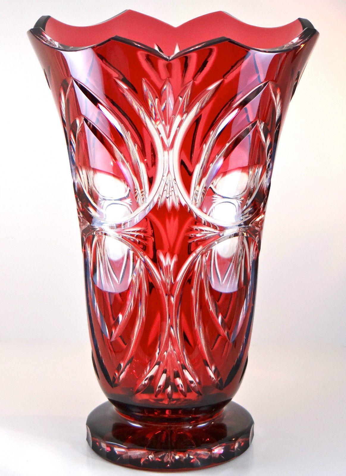 Pin On Vase S