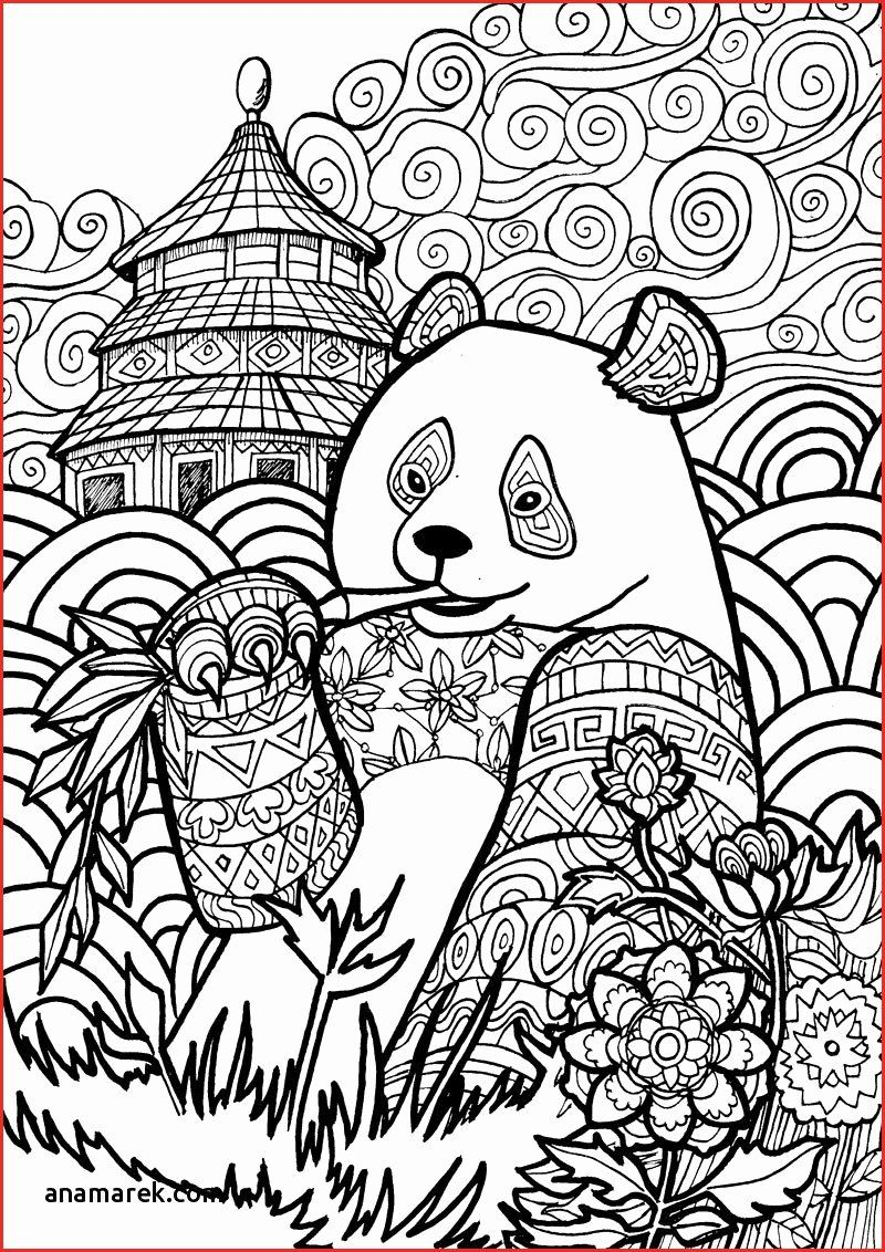 Animal Coloring Sheets Hard Elegant Animal Coloring Pages Printable Elegant Printable Animal Animal Coloring Pages Mandala Coloring Pages Turtle Coloring Pages