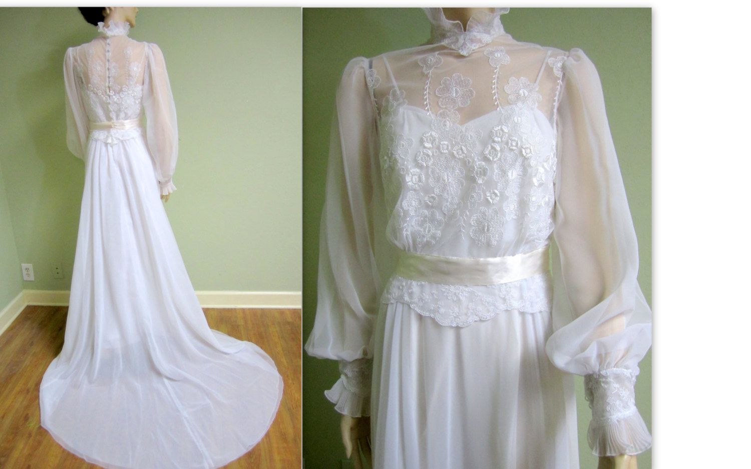 Ideas 1970s Wedding Dresses 1000 images about our town on pinterest edwardian wedding dresses child fashion and dress