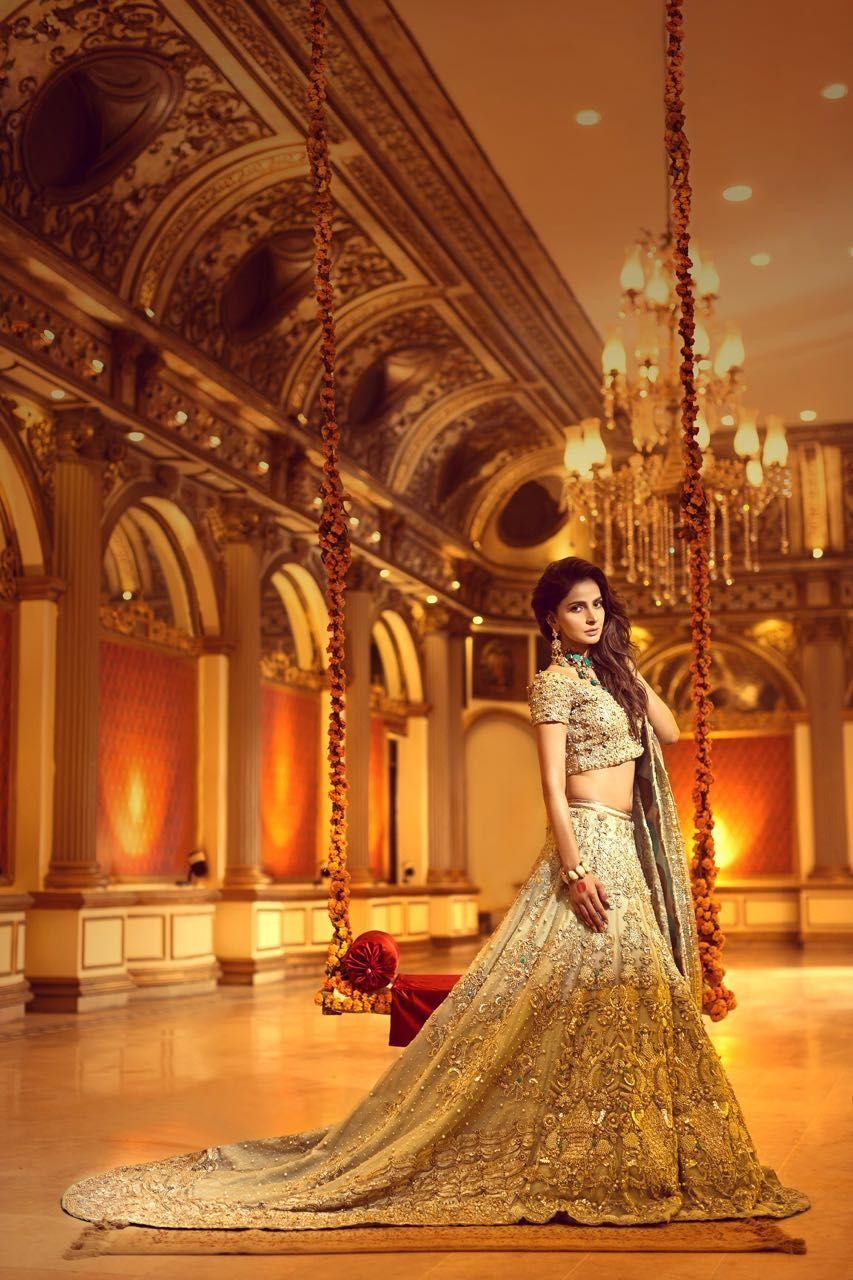 Sincerity Bridal 44158 Wedding Dress | The Knot