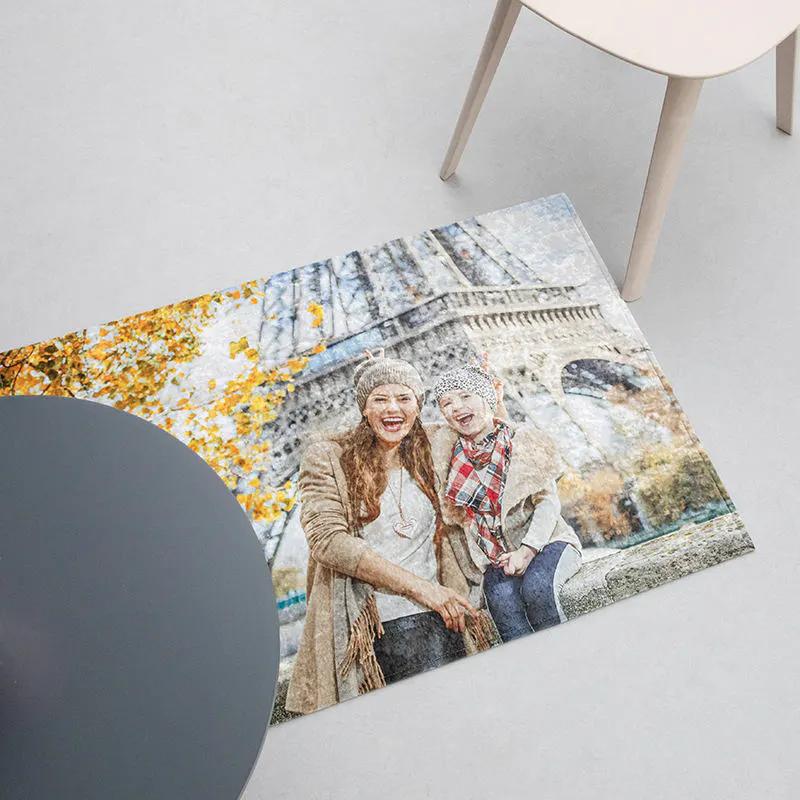 Design Your Own Rug Personalised Rugs Handmade In Uk In 2020 Rugs In Living Room
