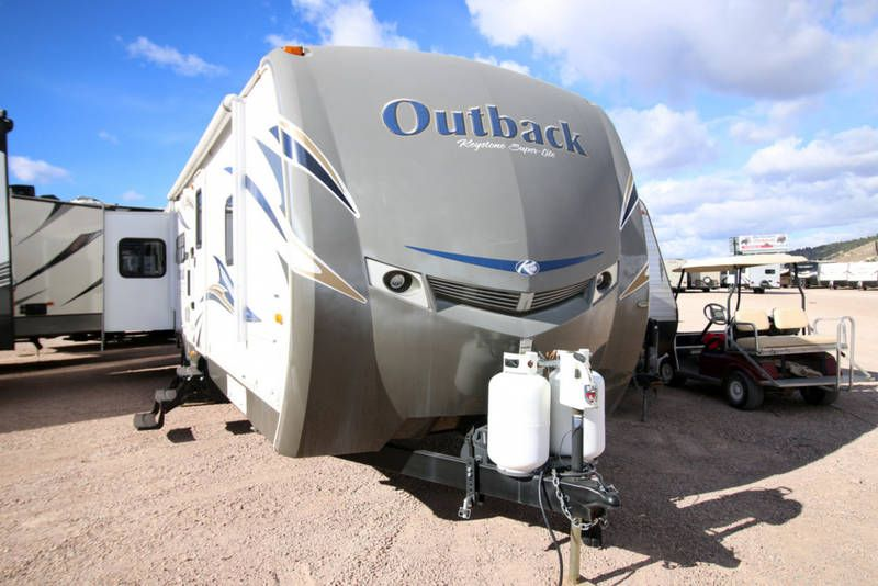 Pin on travel trailer