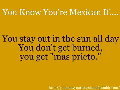 Pin On Viva Mexico