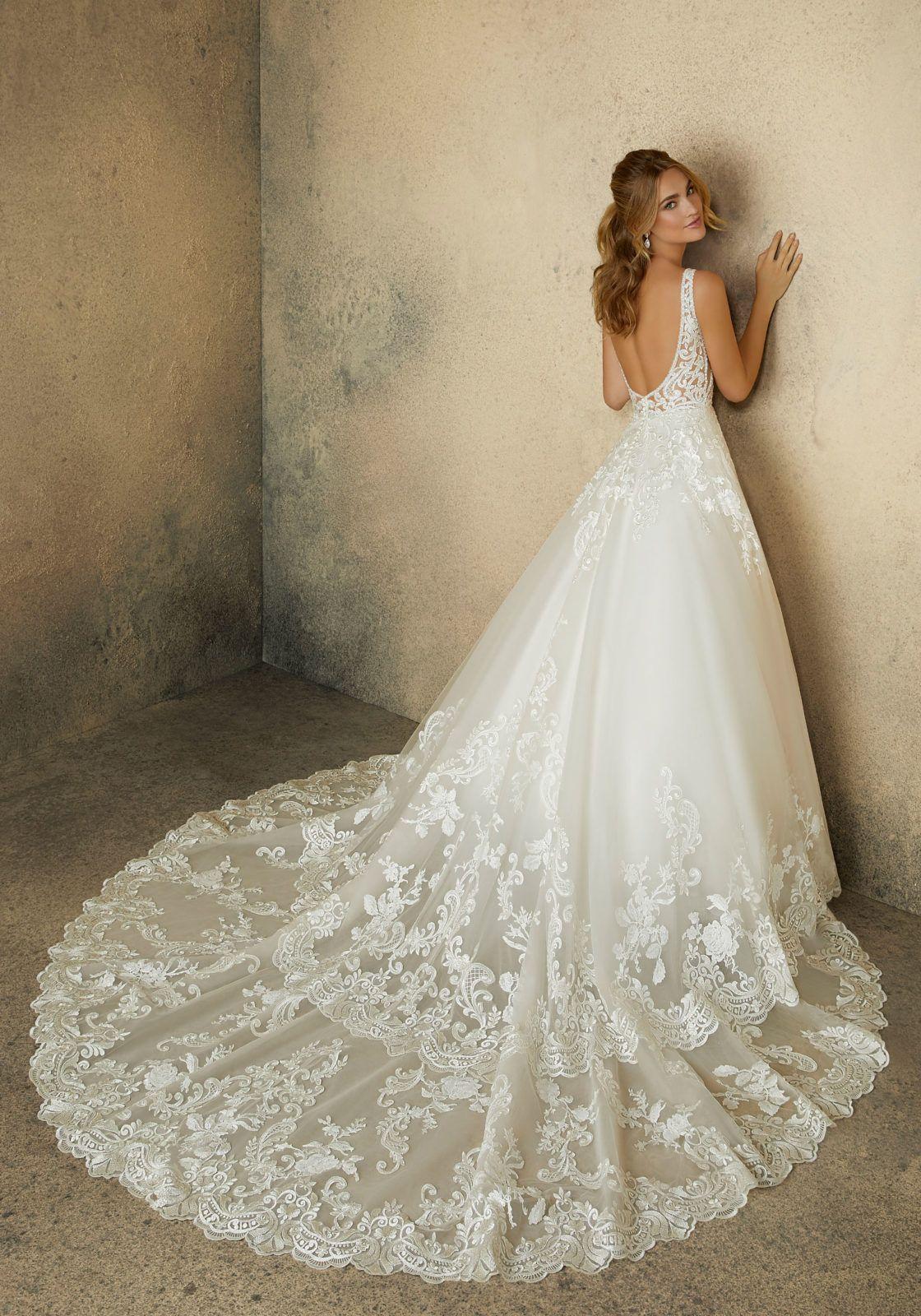 Robin Wedding Dress Morilee Mori Lee Wedding Dress Short Wedding Dress Ball Gown Wedding Dress,Designer Plus Size Wedding Guest Dresses