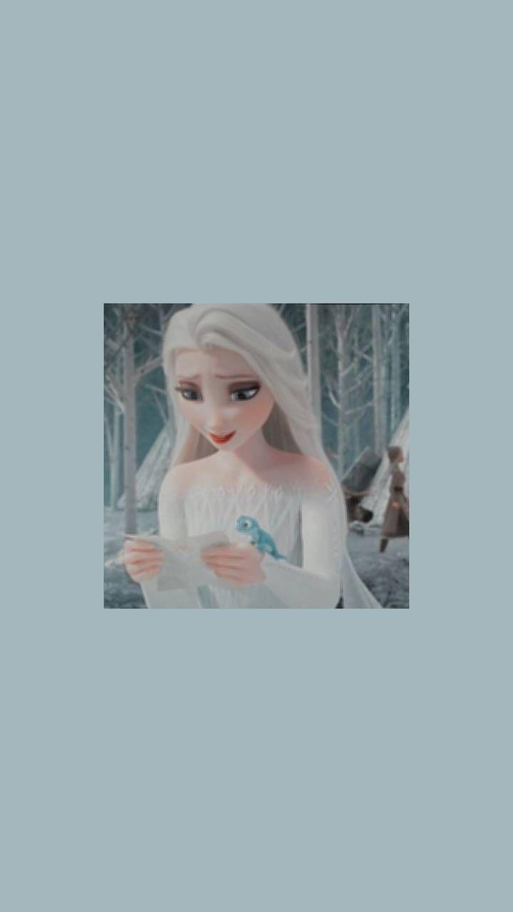 """frozen aesthetic wallpaper by sofiuk - 49 - Free on ZEDGEâ""""¢"""