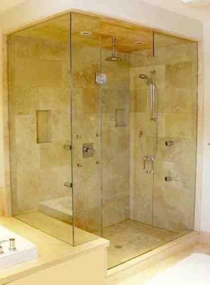 Glass Shower Doors Denver Glass Shower Doors Pinterest Shower