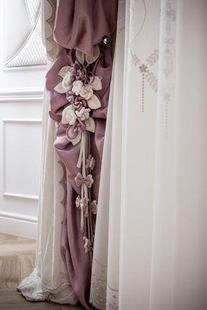 wonder tende pinterest gardinen gardinen n hen und vorh nge. Black Bedroom Furniture Sets. Home Design Ideas