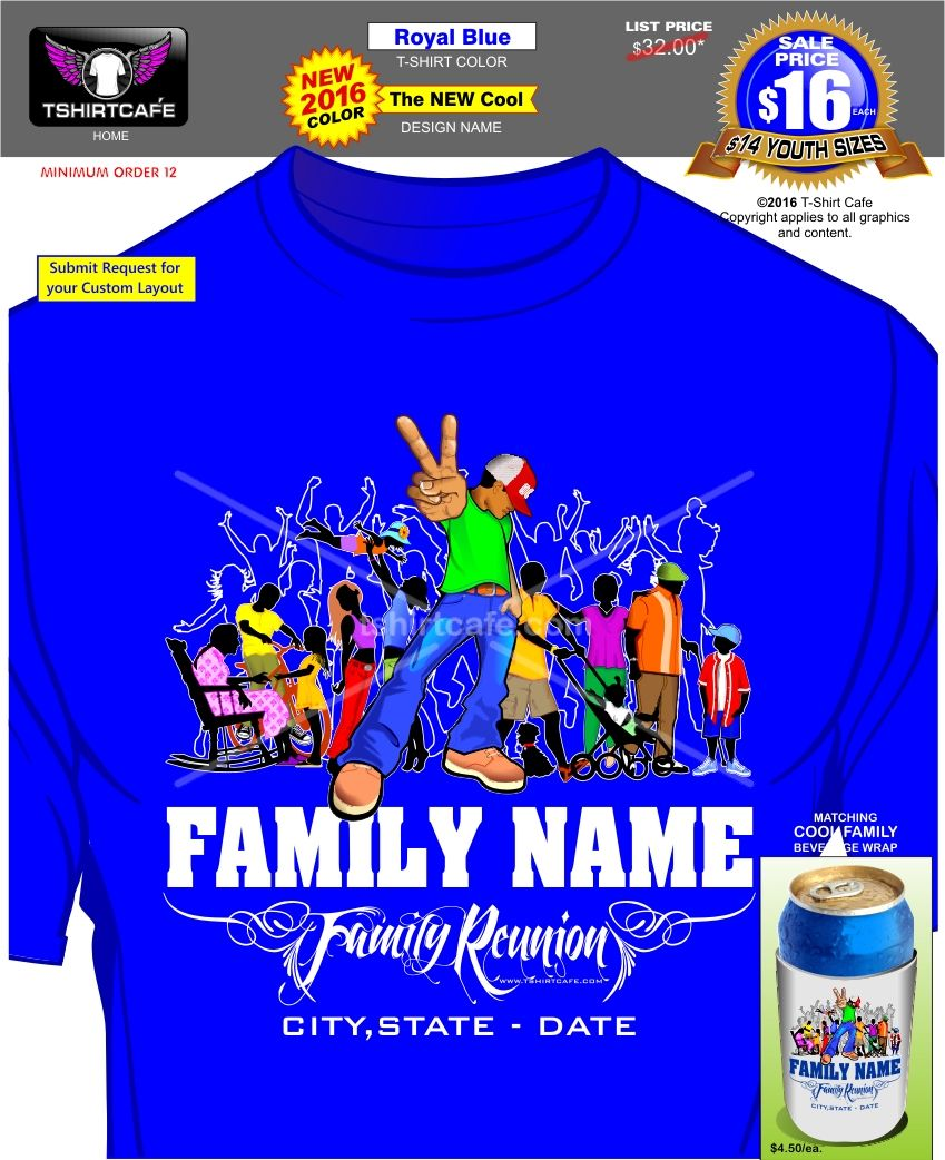 Cool Family Reunion T Shirts Family Reunion Shirts Designs Family Reunion Shirts Reunion Shirts,Vintage Harley Davidson Designs