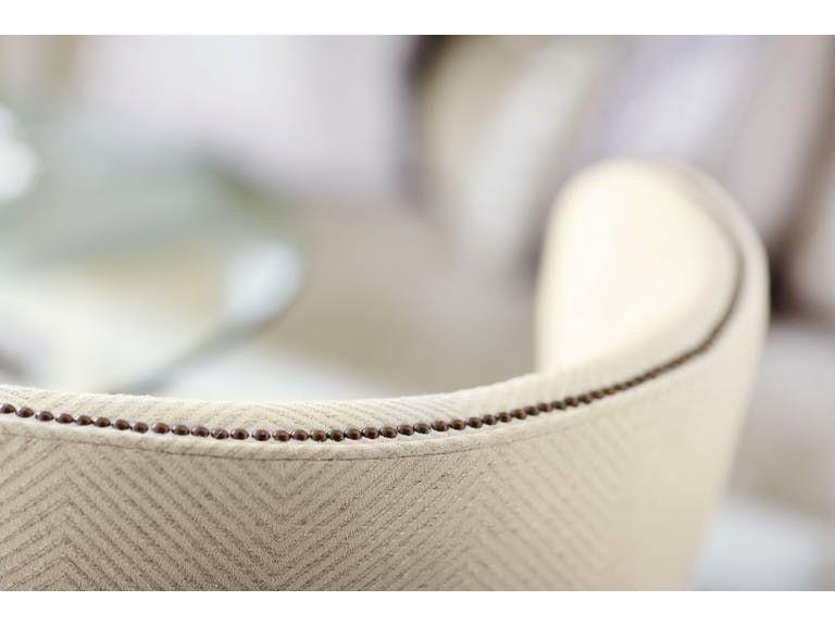 Pin On Details, Louis Shank Furniture