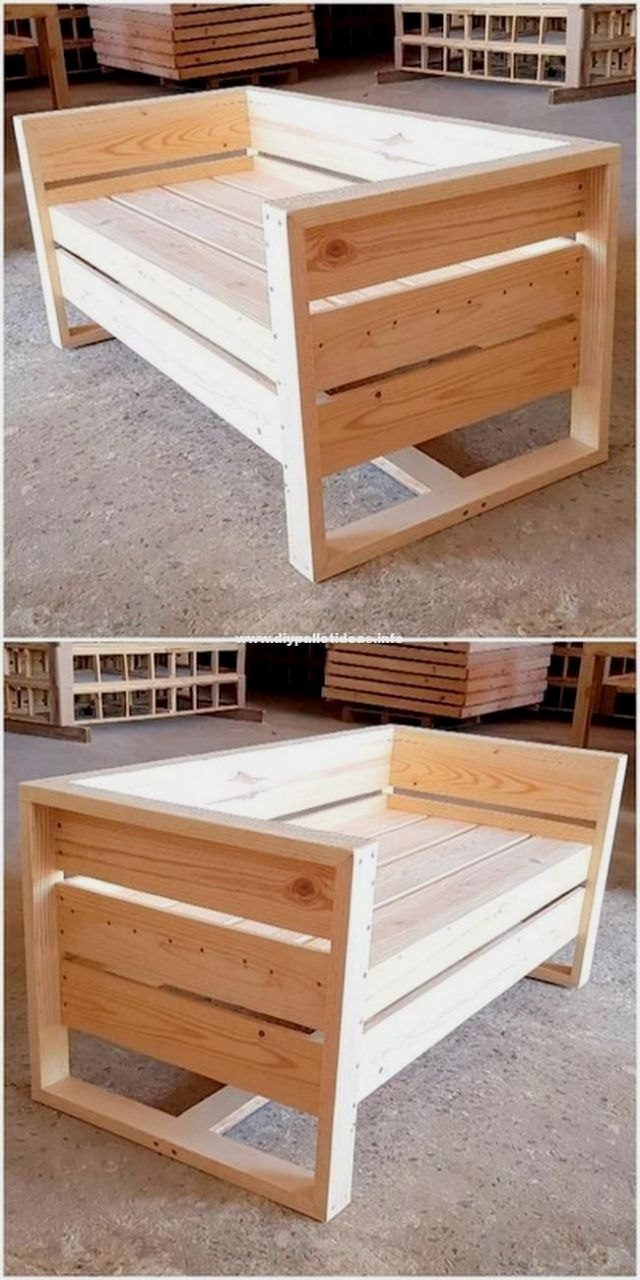 Photo of Amazing DIY wood projects