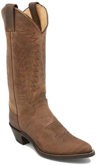 85e760d6549 Justin Bay Apache Cowgirl Boots - Sheplers   My Style   Cowgirl ...