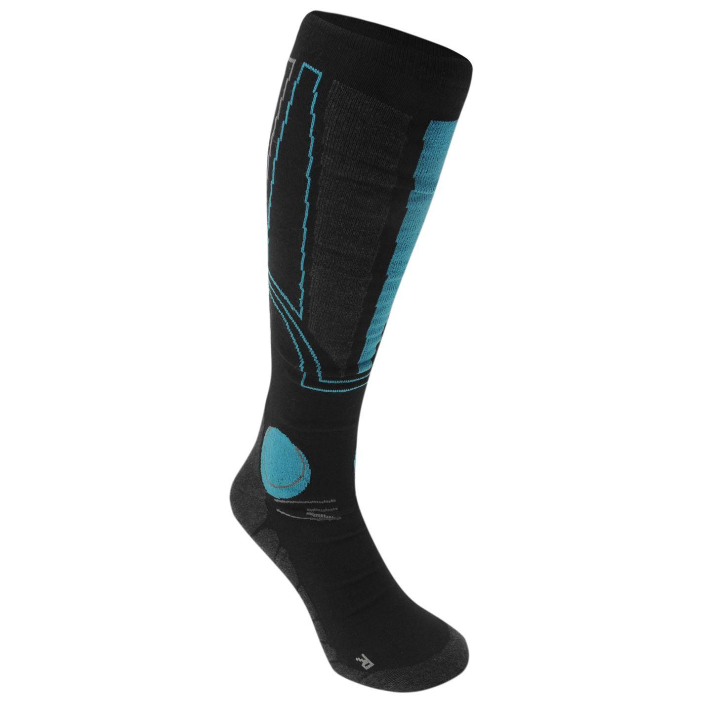 Rohner | Rohner Carving Ski Socks Mens | Mens Ski Socks