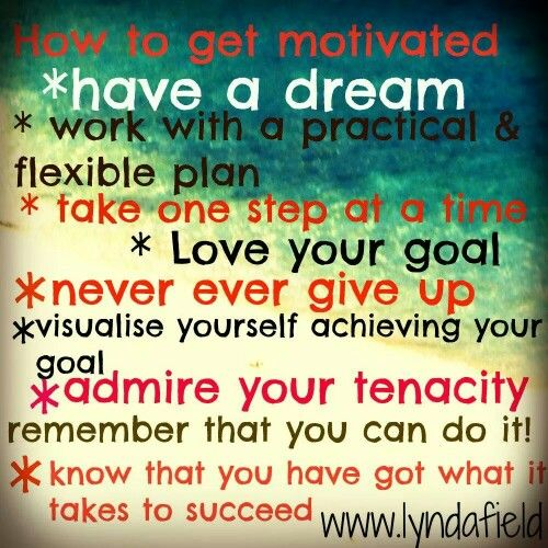 Dream..work towards your goals....Admire your tenacity ..you can do it♡♡♡♡