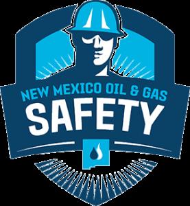 safety logo graphic design inspiration pinterest