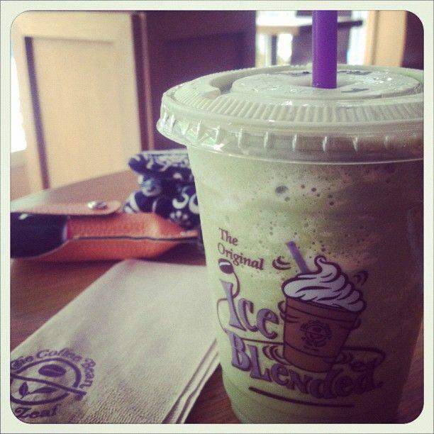 Pin By Shahana Baskaran On Coffee ☕