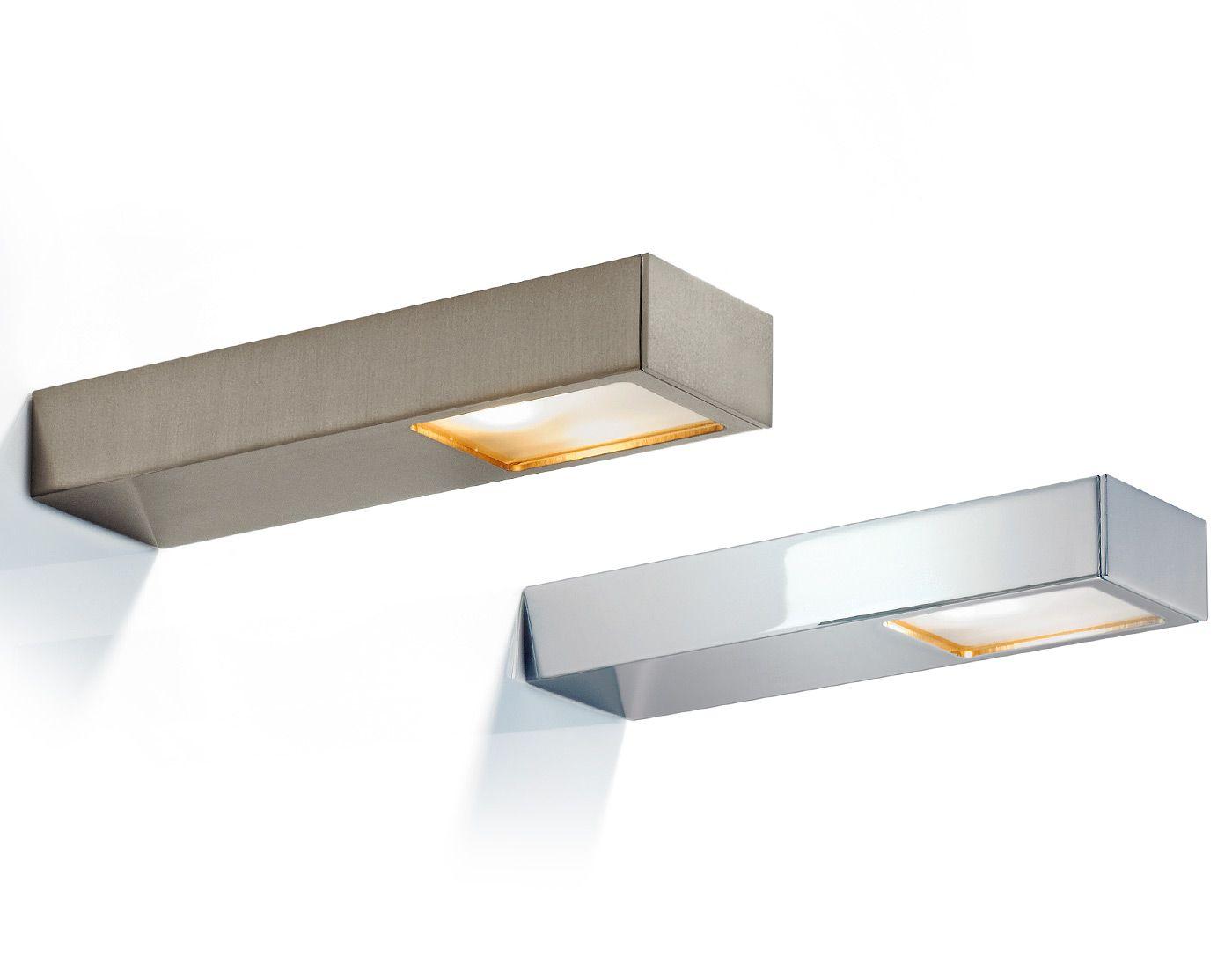 Wandleuchte Badezimmer ~ Wandlampe badezimmer bad leuchte lampe wandspot deckenlampe spot