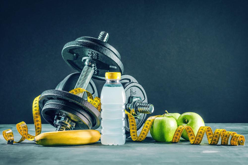 Amerikai narancsos diéta – kiegészítve!