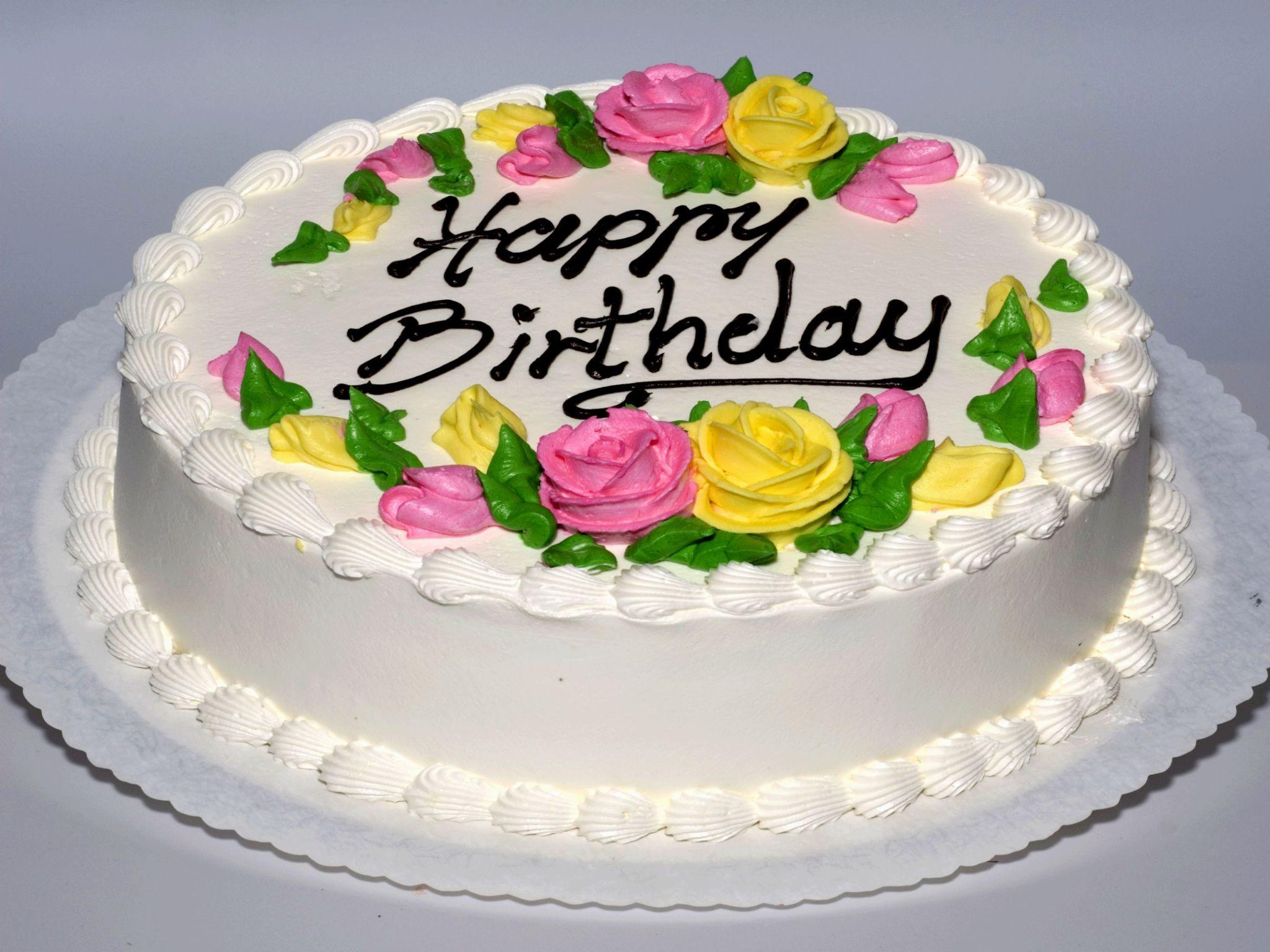 Pin by princess ann on birthday wish Pinterest Birthdays