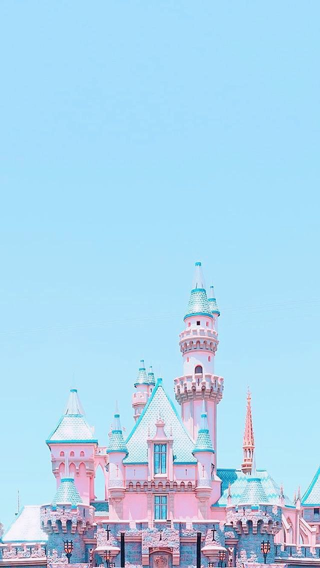 The Top Free Disney Background for iPhone XS