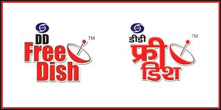 Dd free dish new channel list 2019 download