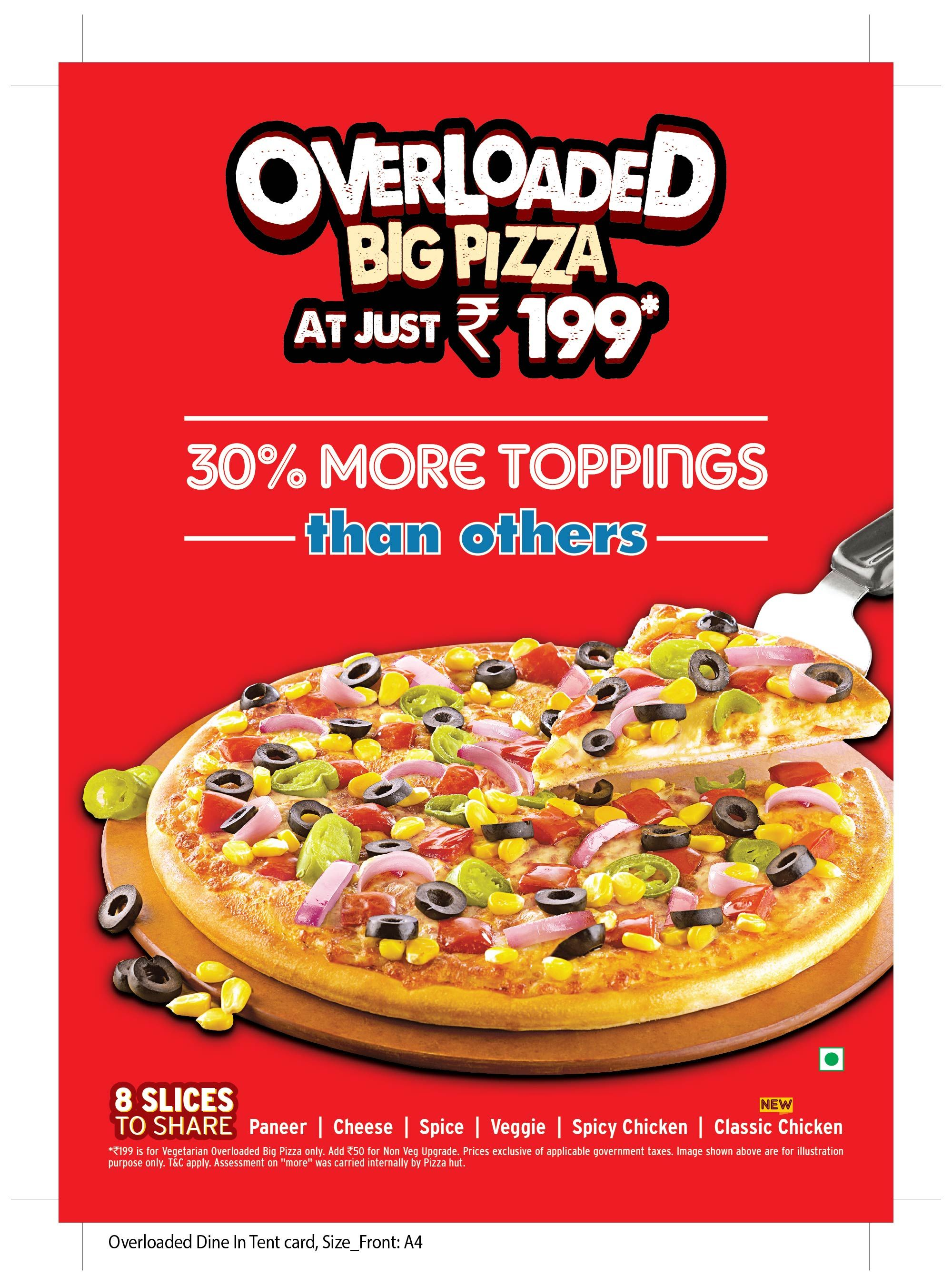 0c752321069b612e8de44edd374ef60e - Pizza Hut Com Online Application