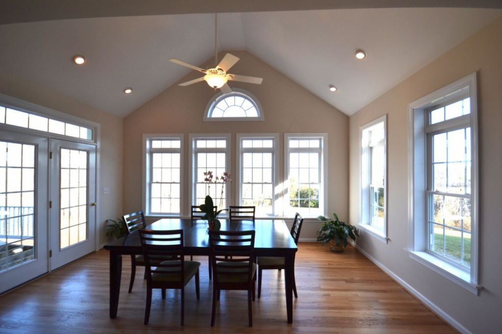 Pin By Jsyeah On House In 2019 Vaulted Ceiling Lighting
