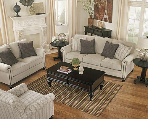 milari sofa ashley furniture