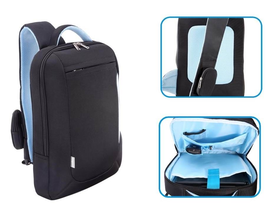 one strap backpack - Google Search | Designprojekt B | Pinterest ...