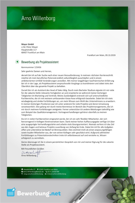 Bewerbungsdesign Engagiert Anschreiben In 2021 Bewerbung Design Bewerbungsdesign Bewerbung