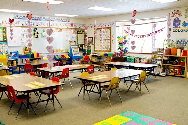 Classroom Design Australia ~ Kindergarten c assroom google search classroom design