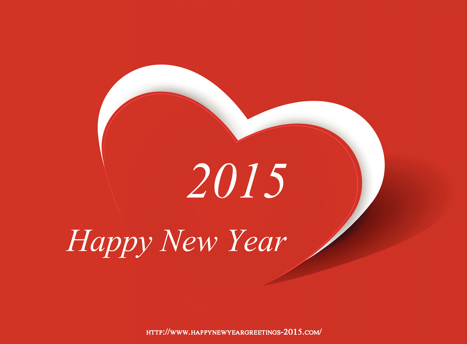 Happy new year greeting cards 2015 happy new year greeting cards happy new year greeting cards 2015 m4hsunfo