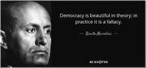 Mussolini Quotes Benito Mussolini Quotes   Yahoo Image Search Results  Mussolini .