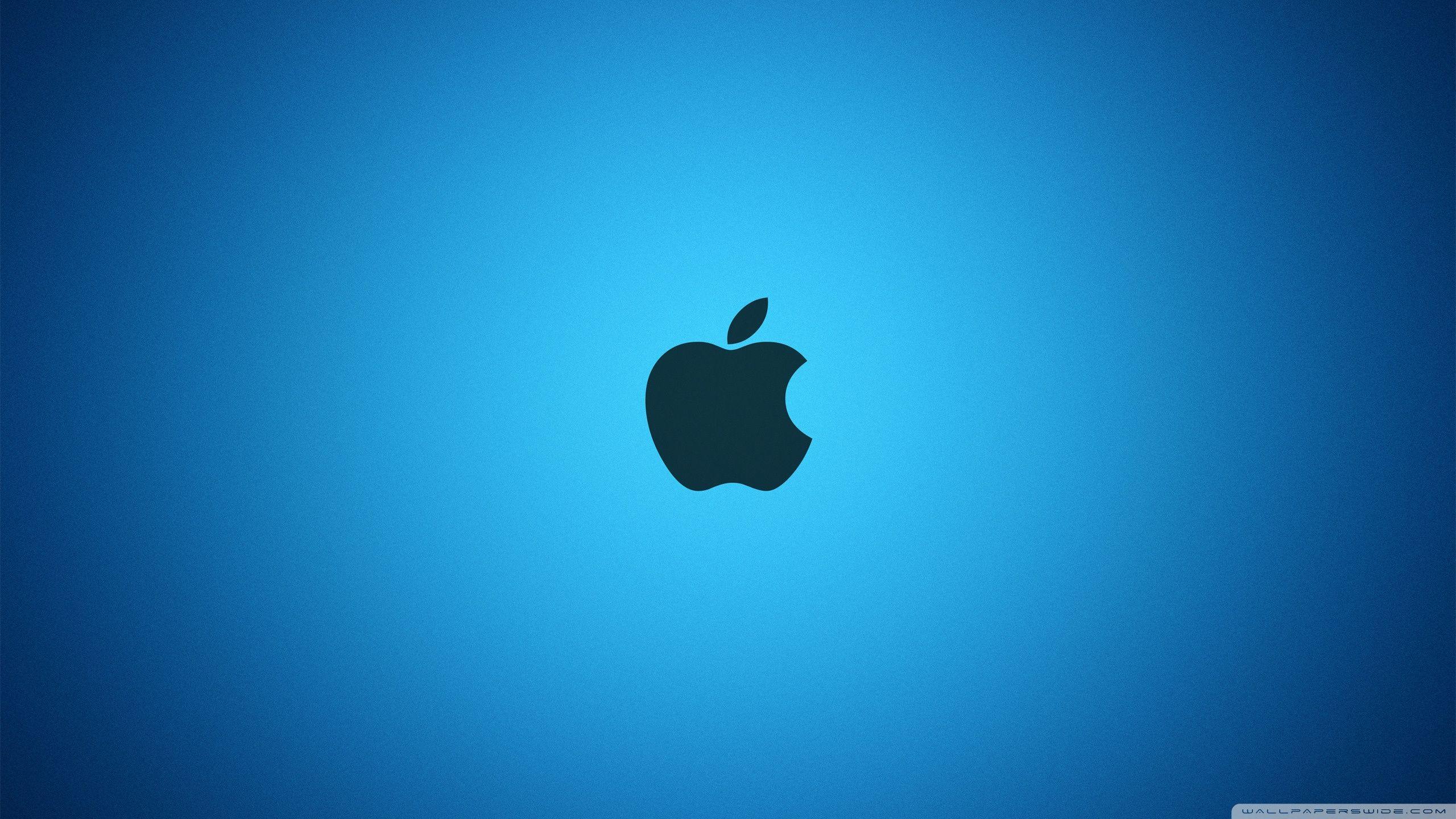 Green Apple Logo Hd Desktop Wallpaper High Definition 1920 1200 Apple Logo Wallpapers 48 Wallpapers Apple Logo Wallpaper Apple Wallpaper Hd Apple Wallpapers