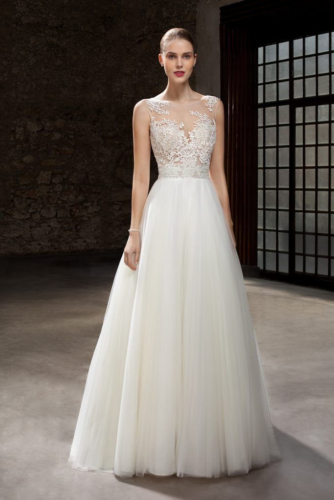 Cosmobella Wedding Dress Weddingdress Wedding Weddinggown