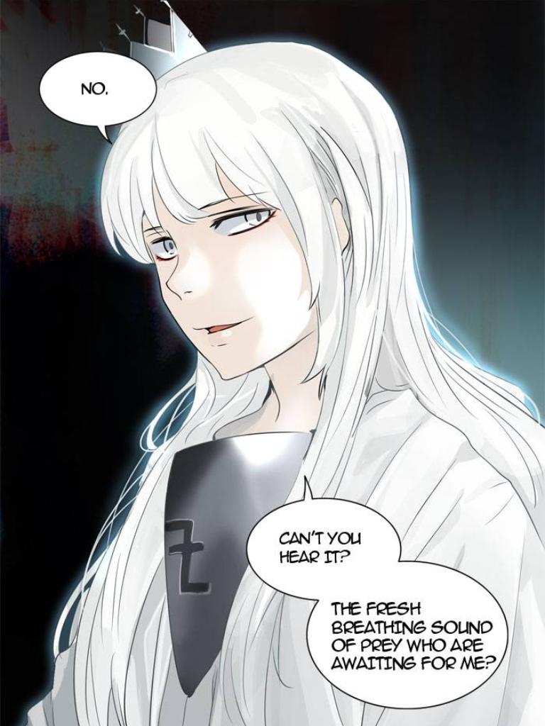 Pin by ℘latinum on Tower of God Tower, Webtoon, God